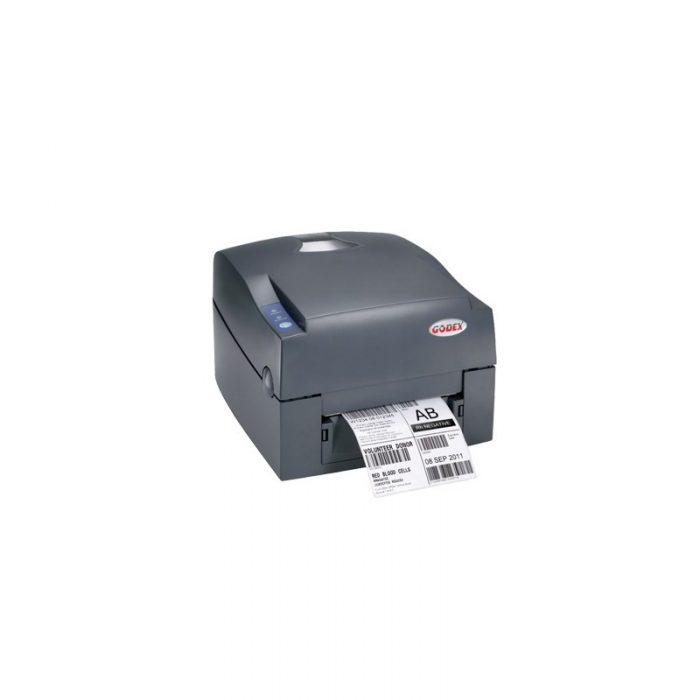 Godex G500/530