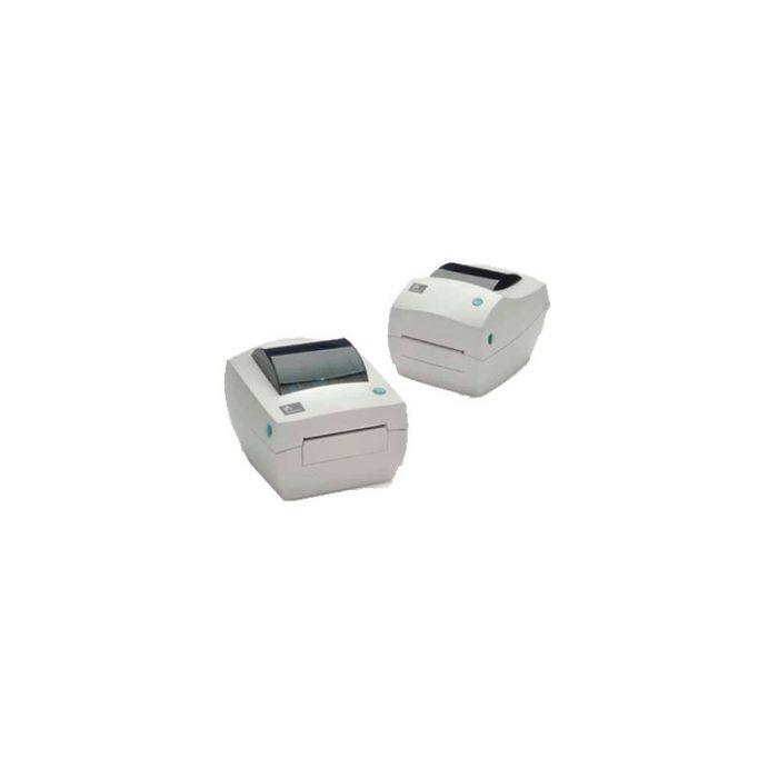 Stampante desktop GC420™