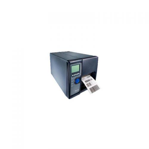 Etichettatrice PD42