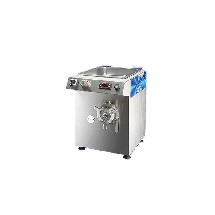 Tritacarne Refrigerato 22