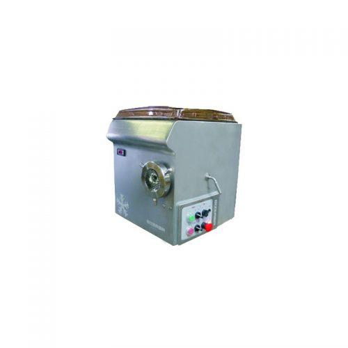 Tritacarne refrigerato Cryolite