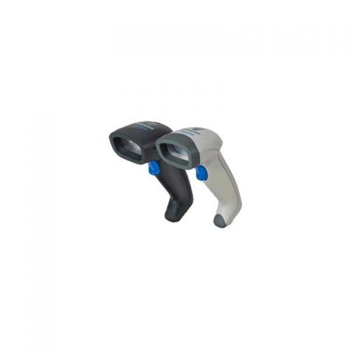 QuickScan I QD2100